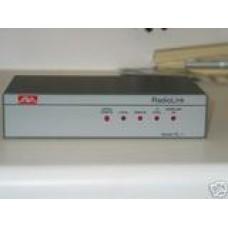 AEA Radiolink RL-1