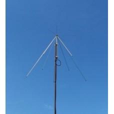 Discone antenne kopen