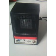 ARE-10 externe speaker met DTMF decoder