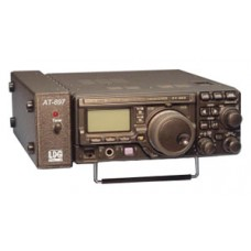 LDG AT-897PLUS Automatische antennetuner