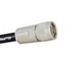 Aircom N-connector origineel