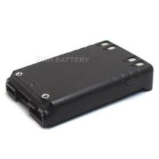 BP227 Icom LiOn batterij 7.2V 1700mah