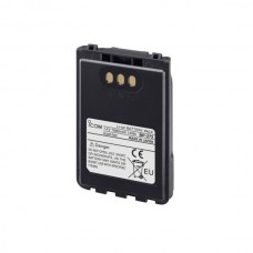 BP-272 Icom Li-ion battery pack 7.4V-1880mAh