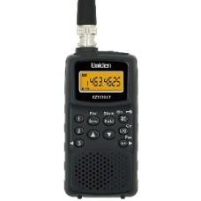Bearcat-Uniden scanner EZI-33XLT