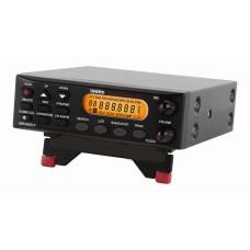 Bearcat-Uniden UBC-355CLT basisscanner