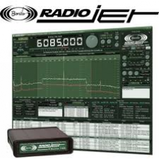 Bonito RadioJet 1102S HF ontvanger