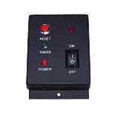 CG-3000-CTU remote controle unit