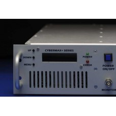 Cybermaxx 180 W UHF TV transmitter