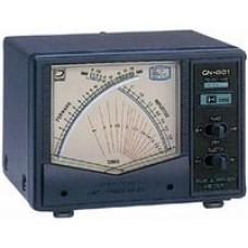 Daiwa CN801HP SWR/PWR Meter 1.8-200Mhz