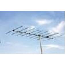 Diamond A144S10 10 el 144 Mhz yagi