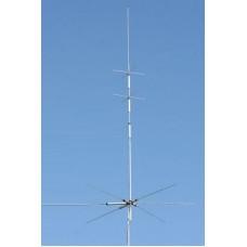 Diamond CP-6S verticale antenne  6 banden GP