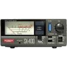 Diamond SX400 SWR meter, 140-525 Mhz