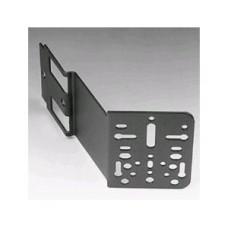 Fixmount voor porto ,GSM,GPS