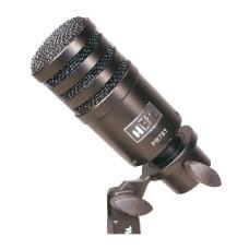 Heil PR-781 microfoon, incl. SM-3 bevestiging.