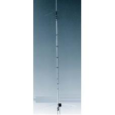 HyGain AV640 verticale antenne 6-40 mtr