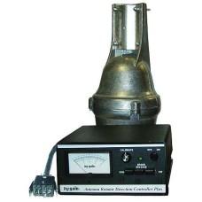 Hy Gain HAM-IVx antennerotor met mechanische rem