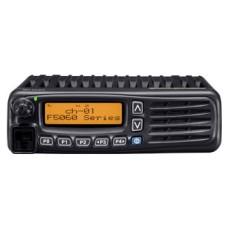 IC-F5062 Icom VHF mobiele zendontvanger