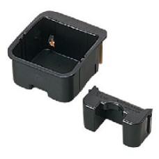 Icom AD-94 lader adaptor
