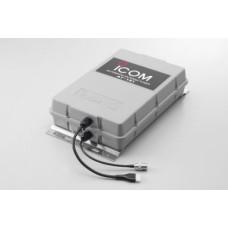 Icom AT-141 automatische antennetuner