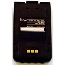 Icom BP-200L     Ni-MH Battery Pack 9.6 Volt - 760 mAh for IC-A5