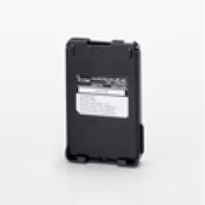 Icom BP-227AX LiOn batterij voor M87ATEX