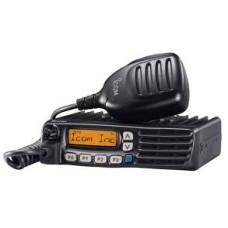 Icom IC-F5022 VHF Moblofoon 136-174 Mhz