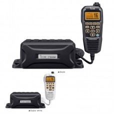 Icom IC-M400BBE marifoon New