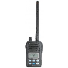 Icom IC- M87 portable marifoon