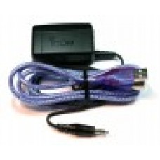 Icom OPC-478UC Programming-Cloning Cable PC USB -> radio