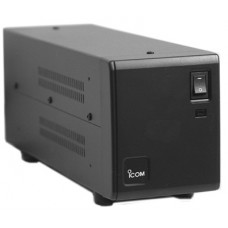 Icom PS-126 power supply,voeding