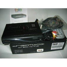 Inruil Dreambox DM800HD