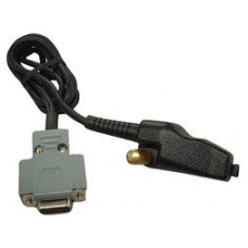 KPG-36 AM Kenwood PC Interface Cable for Systems Portable Radios