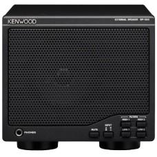 Kenwood SP-990 luidspreker met filters
