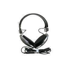 Kenwood HS-5 deluxe hoofdtelefoon