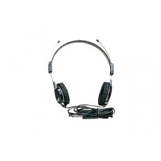 Kenwood HS-6 lichtgewicht hoofdtelefoon