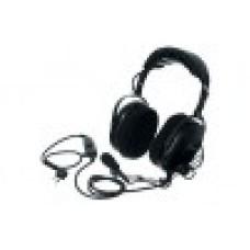 Kenwood KHS-10-OH koptelefoon-mike