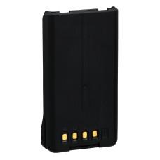 Kenwood KNB-47L LiOn batterij voor NX200-NX300