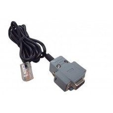 Kenwood KPG-46 AM Programming Interface Cable