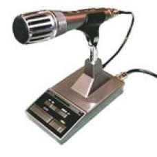 Kenwood MC60AM dynamische tafelmicrofoon
