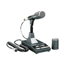 Kenwood MC-90 hoogwaardige tafelmicrofoon