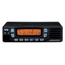NX-720E Kenwood mobilofoon NexEdge