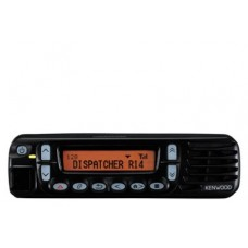 Kenwood NX-700e VHF NEXEDGE Digitale en Analoge Mobilofoon