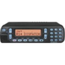 Kenwood TK-7189 E VHF mobilofoon