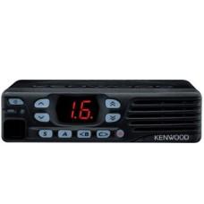 Kenwood TK-7302 VHF Mobilofoon 136-174 Mhz