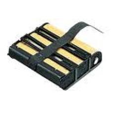 Kenwood UPB-5N NiMh  batterijpack