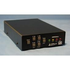 LDG Z11ProII automatische antennetuner