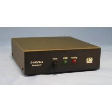 LDG Z-100Plus  automatische tuner