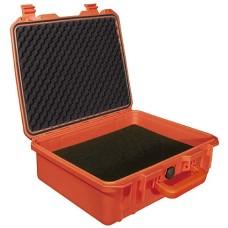Lafayette Survival Box Groot Koffer