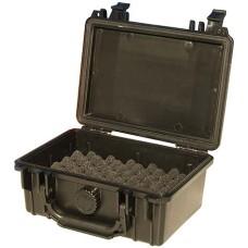 Lafayette Survival Box medium koffer