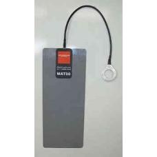 MAT50 Diamond magneetvoet tegencapaciteit